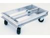 ALUMINUM CHANNEL DOLLY